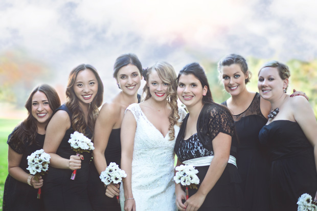 Rachael_Fancisco_Fusion-Wedding_040