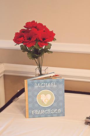 Rachael_Fancisco_Fusion-Wedding_309_003