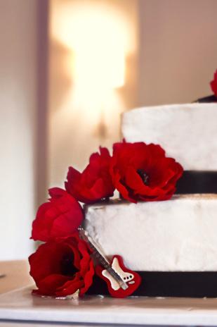 Rachael_Fancisco_Fusion-Wedding_309_005