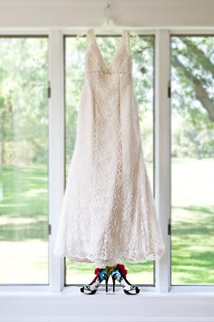 Rachael_Fancisco_Fusion-Wedding_309_012