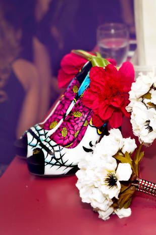 Rachael_Fancisco_Fusion-Wedding_309_013