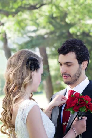 Rachael_Fancisco_Fusion-Wedding_309_020