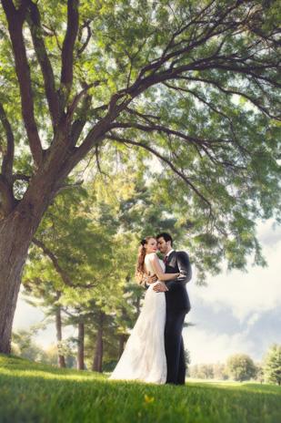 Rachael_Fancisco_Fusion-Wedding_309_022