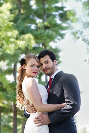 Rachael_Fancisco_Fusion-Wedding_309_023