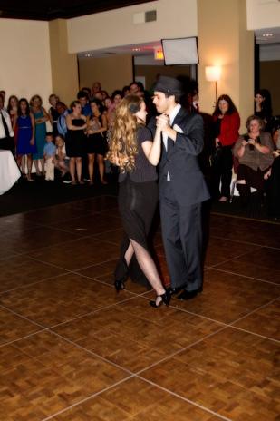 Rachael_Fancisco_Fusion-Wedding_309_039