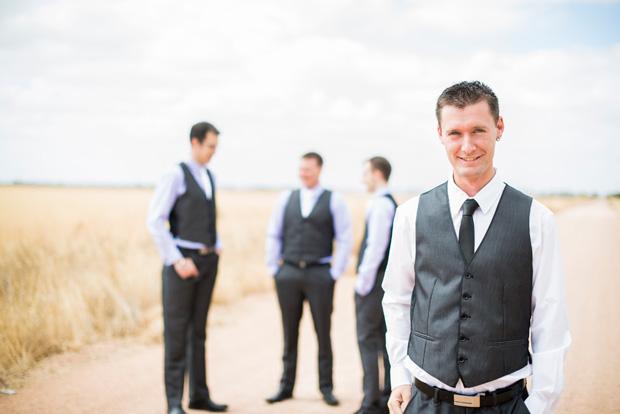 Rebecca_Ashley_Budget-Wedding_009