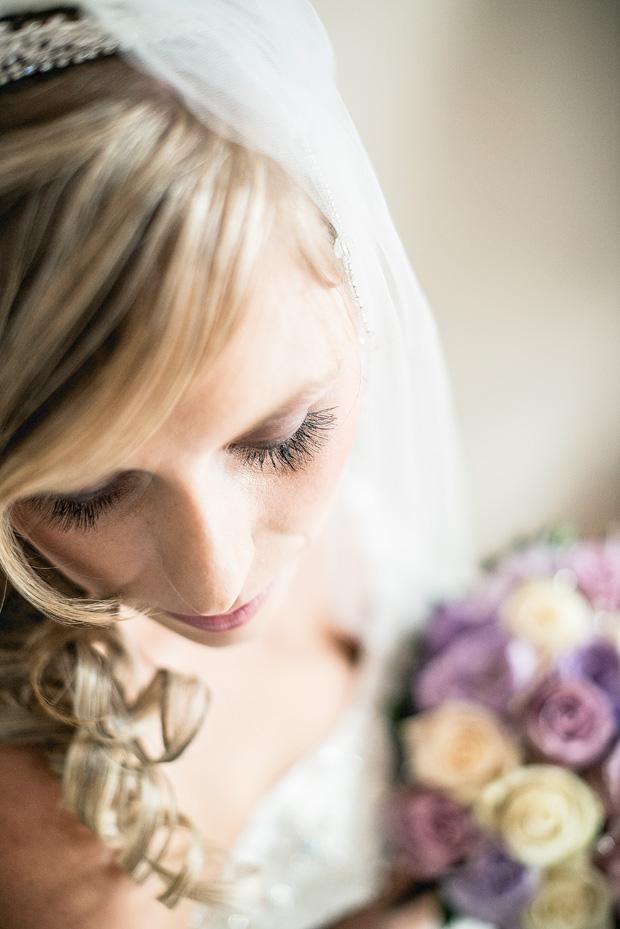 Rebecca_Ashley_Budget-Wedding_031