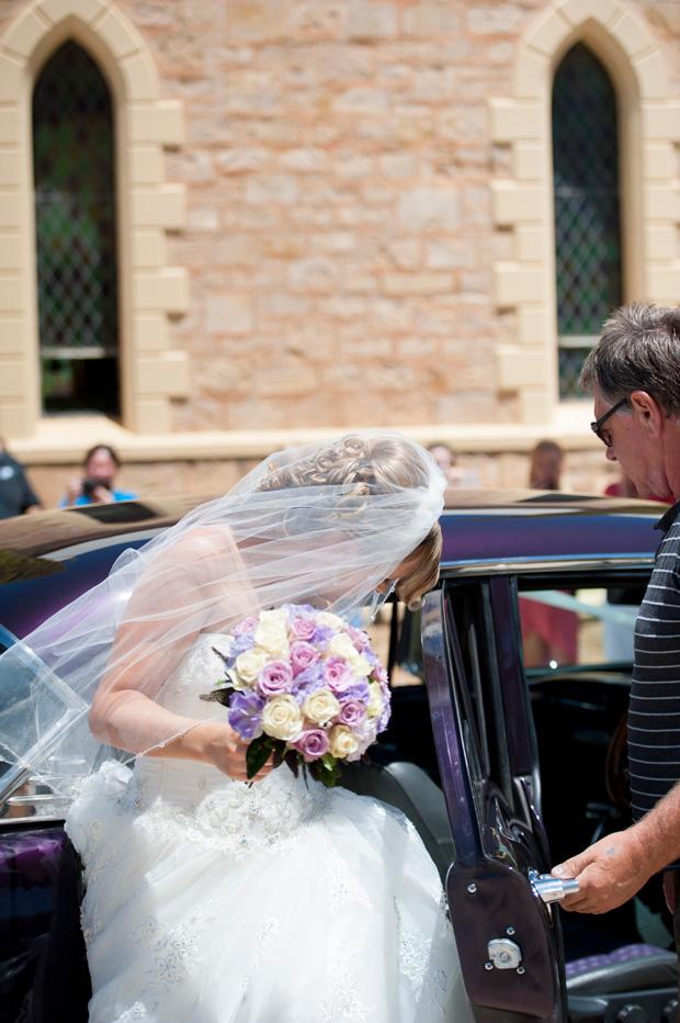 Rebecca_Ashley_Budget-Wedding_041