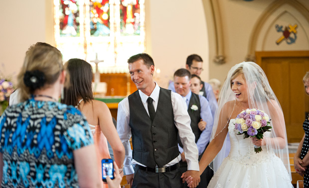 Rebecca_Ashley_Budget-Wedding_056