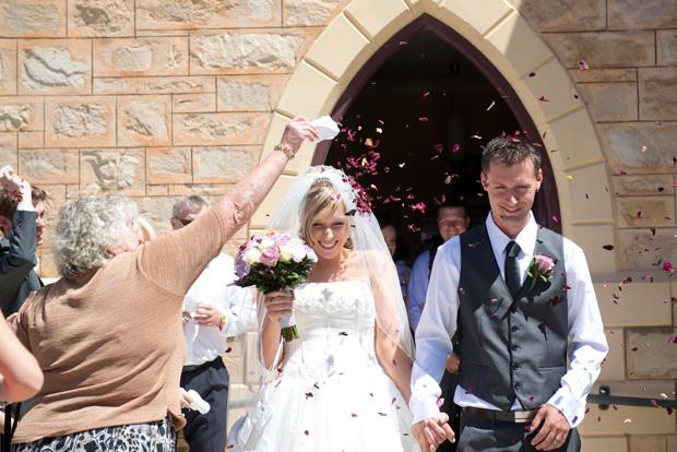 Rebecca_Ashley_Budget-Wedding_059