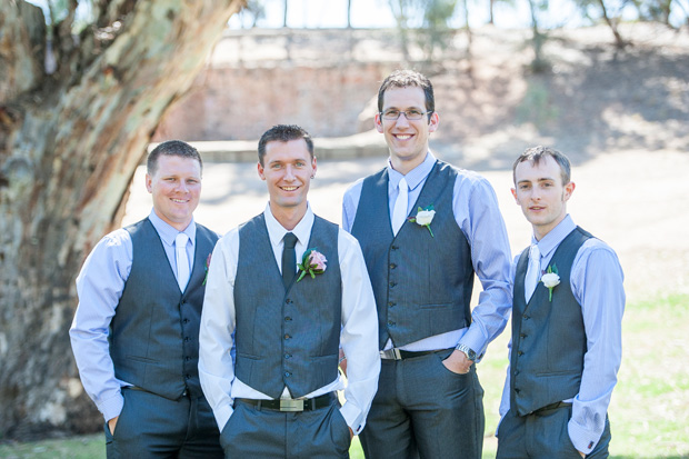 Rebecca_Ashley_Budget-Wedding_078