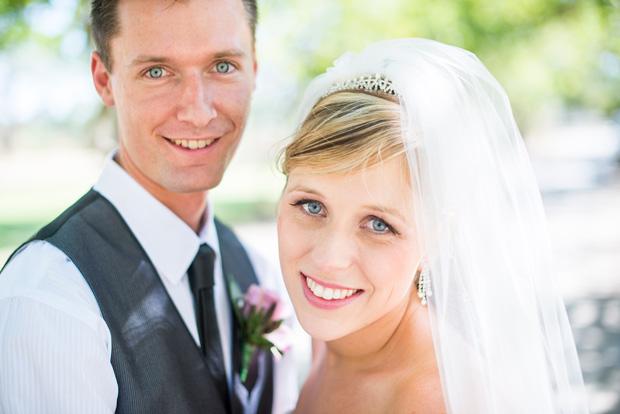 Rebecca_Ashley_Budget-Wedding_083