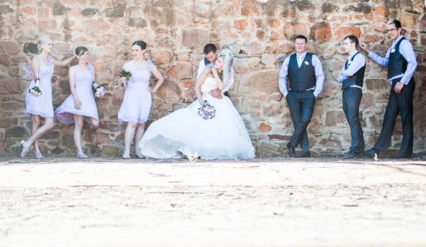 Rebecca_Ashley_Budget-Wedding_088