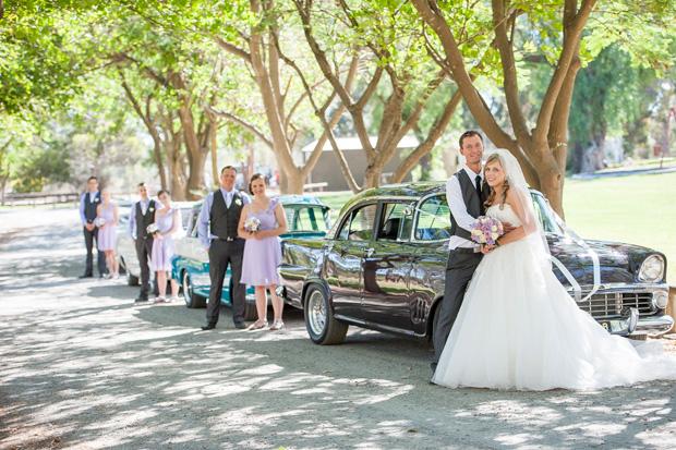 Rebecca_Ashley_Budget-Wedding_092