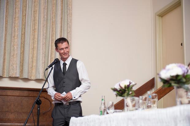 Rebecca_Ashley_Budget-Wedding_125