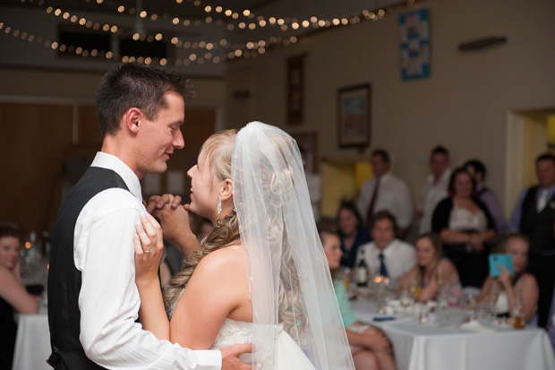 Rebecca_Ashley_Budget-Wedding_127