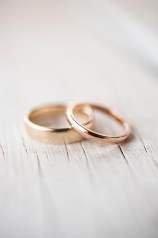 Rebecca_Ashley_Budget-Wedding_309_133