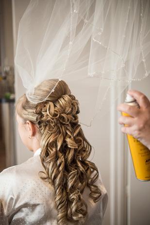 Rebecca_Ashley_Budget-Wedding_309_145