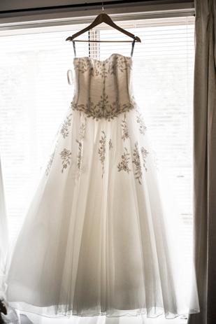 Rebecca_Ashley_Budget-Wedding_309_149