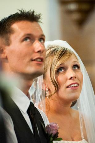 Rebecca_Ashley_Budget-Wedding_309_161