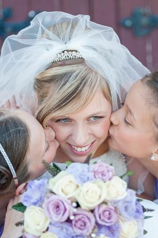 Rebecca_Ashley_Budget-Wedding_309_171