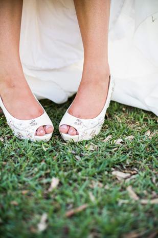 Rebecca_Ashley_Budget-Wedding_309_173