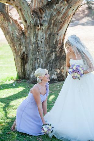 Rebecca_Ashley_Budget-Wedding_309_179