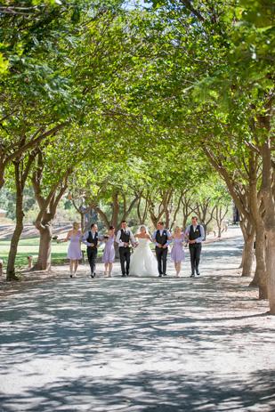 Rebecca_Ashley_Budget-Wedding_309_180