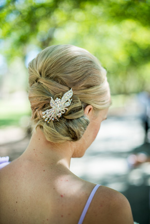Rebecca_Ashley_Budget-Wedding_309_188