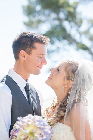 Rebecca_Ashley_Budget-Wedding_309_192