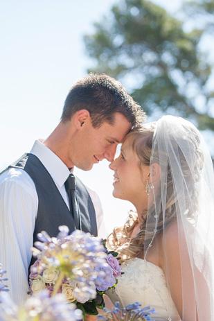 Rebecca_Ashley_Budget-Wedding_309_193