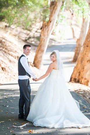 Rebecca_Ashley_Budget-Wedding_309_212