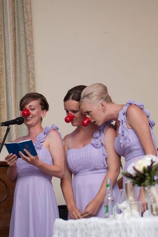 Rebecca_Ashley_Budget-Wedding_309_214