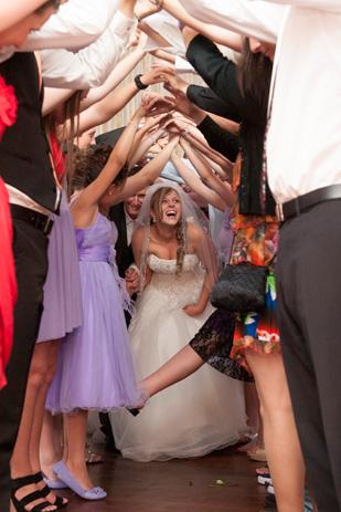 Rebecca_Ashley_Budget-Wedding_309_220