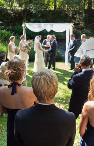 Roslyn_Adam_Vintage-Surf-Wedding_309_008