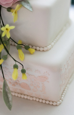 Roslyn_Adam_Vintage-Surf-Wedding_309_026