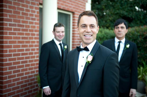 Stephanie_Paul_Greek-Wedding_006