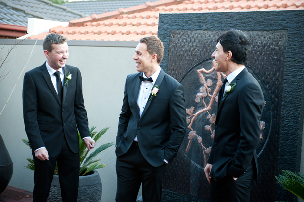 Stephanie_Paul_Greek-Wedding_007