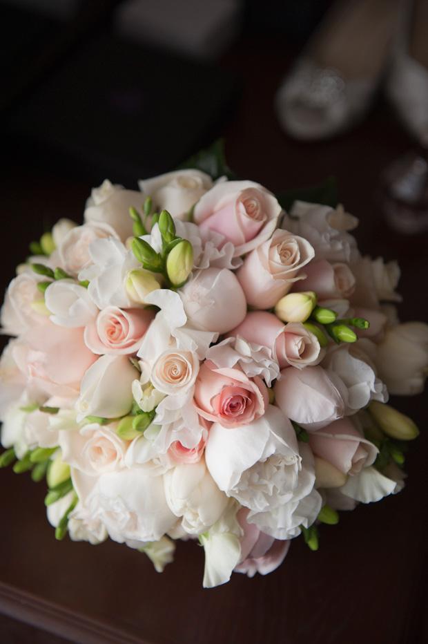 Stephanie_Paul_Greek-Wedding_009