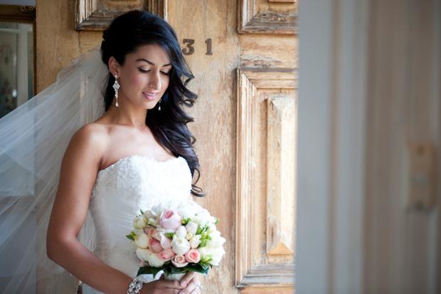 Stephanie_Paul_Greek-Wedding_019