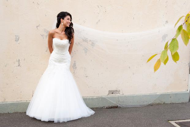 Stephanie_Paul_Greek-Wedding_024a
