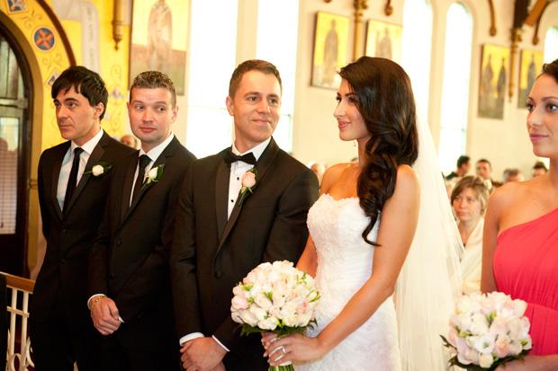 Stephanie_Paul_Greek-Wedding_033