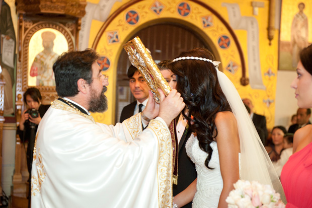Stephanie_Paul_Greek-Wedding_039