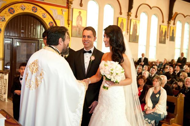 Stephanie_Paul_Greek-Wedding_045