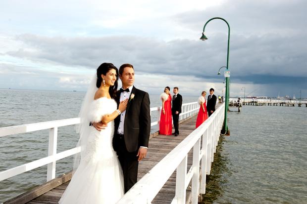 Stephanie_Paul_Greek-Wedding_056