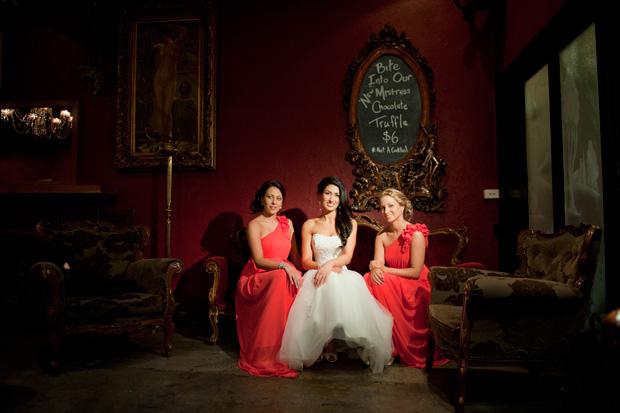 Stephanie_Paul_Greek-Wedding_060
