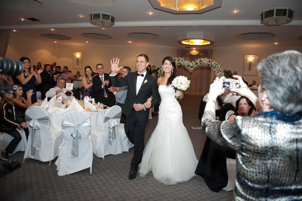 Stephanie_Paul_Greek-Wedding_064