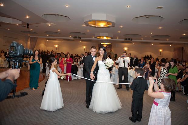 Stephanie_Paul_Greek-Wedding_065