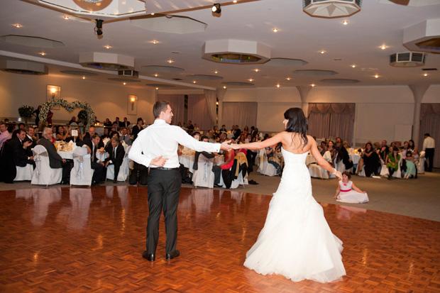 Stephanie_Paul_Greek-Wedding_070
