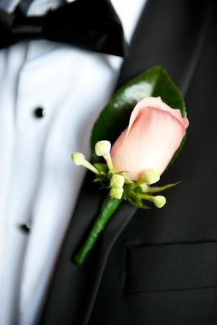Stephanie_Paul_Greek-Wedding_309_002